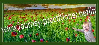 www.journey-practitioner.berlin - Partnerseite von Webseite www.innerer.reisen
