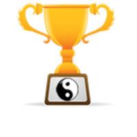 naturapeutic_coaching_pokal_yin_yang--innere_reisen_125x156