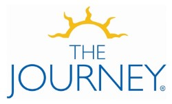 journey-logo-optimiert