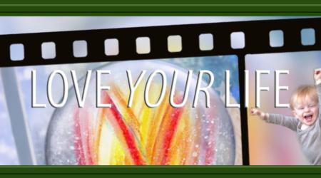 love-your-life-lebensfim_seele_hutzel__1280x492